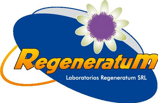 "Regeneratum "" La Tienda """
